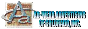 Ad-Wear Advertising of Colorado